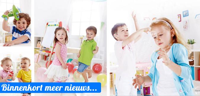 Beterspelen.nl Welkom foto 1